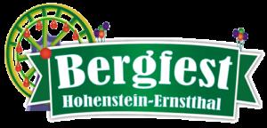 Bergfest Hohenstein